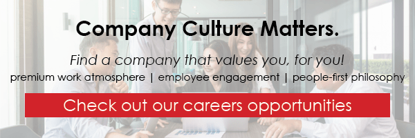 people first careers employee engagement