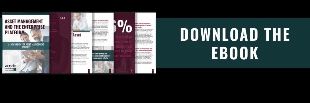 Software Spend Asset Management eBook Click to Download